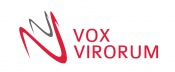 Vox Virorum