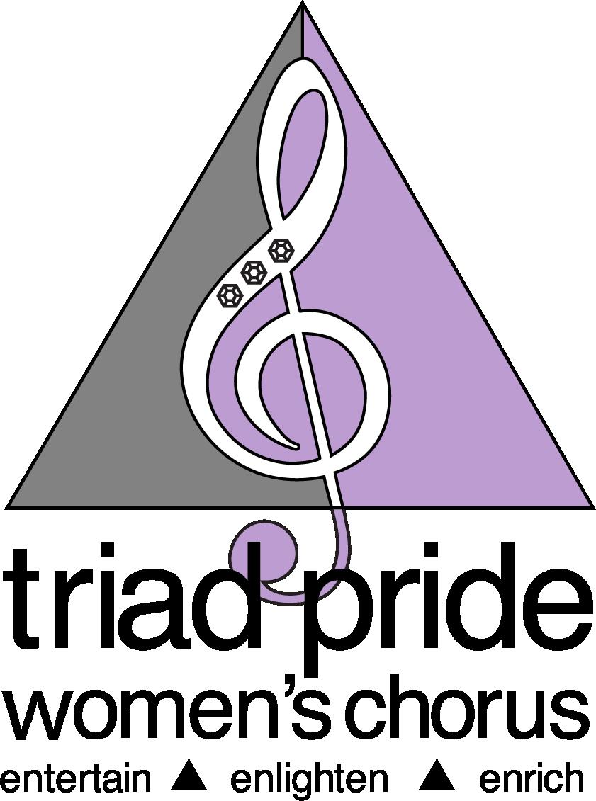 TPWC-Lavender