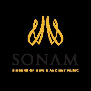 Sonam Winter Concert in Support of Local Refugees @ Judea Reform Congregation | Durham | North Carolina | United States