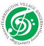 Fearrington Village Singers
