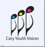 Cary Youth Voices