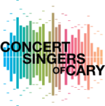 Concert Singers of Cary