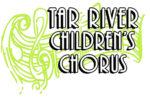 Tar River Children's Chorus