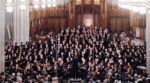 Choral Society of Durham