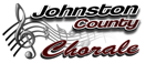 Johnston County Chorale
