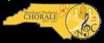 Northeast Piedmont Chorale