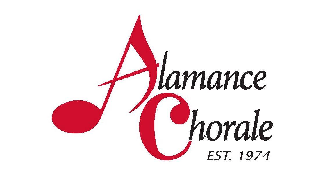 Alamance Chorale